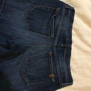 "Joe's Jeans Shorts - Joe's Jean shorts 29"" waist"